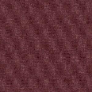 Blazer Bordeaux Lana Lino Tessuto prodotto da  Loro Piana