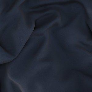 Giacca 150's Blu Grisaglia Tessuto prodotto da  Reda