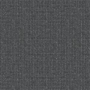 Anzug Grau Mikro Design Flanell Produzent  Reda