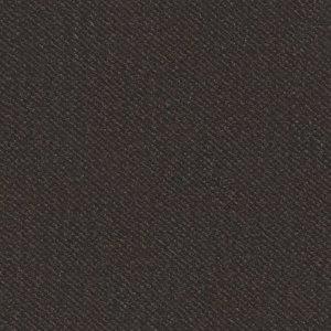 Giacca Marrone Twill Tessuto prodotto da  Reda