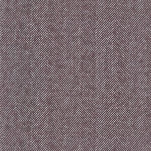 Blazer Barolo Spigato Tessuto prodotto da  Reda