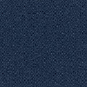 Giacca Traveller Blu Tessuto prodotto da  Reda