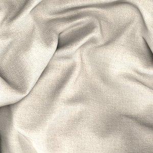Abito Eco Beige Tessuto prodotto da  Lanificio Subalpino