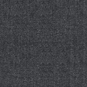 Giacca Traveller Grigia 3-ply Tessuto prodotto da  Tallia di Delfino