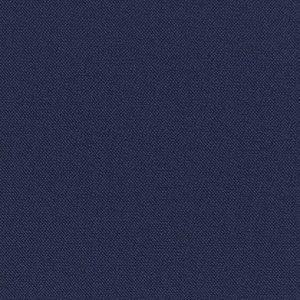 Giacca Traveller Blu 3-ply Tessuto prodotto da  Tallia di Delfino