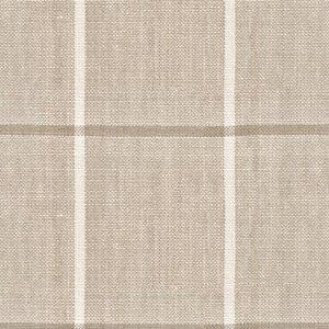 Blazer Beige Finestrato Tessuto prodotto da  Vitale Barberis Canonico
