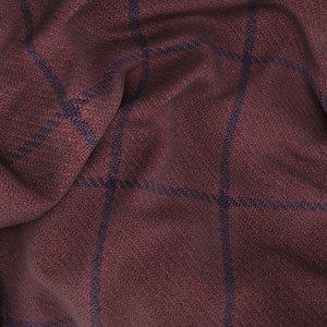 Giacca Mosto Finestrata Tessuto prodotto da  Vitale Barberis Canonico