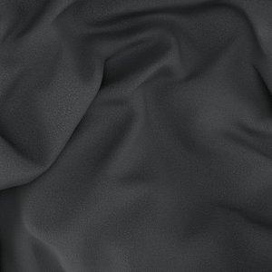 Costume Gris Anthracite Tissu fabriqué par  Lanificio Ermenegildo Zegna