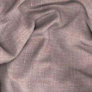 Blazer Cameo Tessuto prodotto da  Lanificio Ermenegildo Zegna