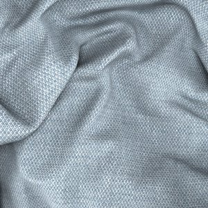 Blazer Carta da Zucchero Tessuto prodotto da  Lanificio Zignone