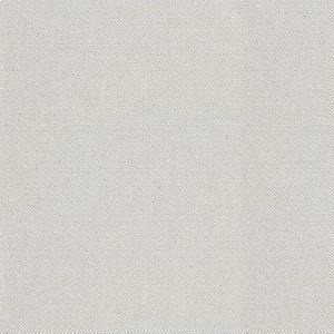 Authentic Grey Jacket Fabric produced by  Lanificio Zignone