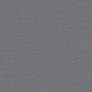 Blazer Antracite Tessuto prodotto da  Lanificio Zignone