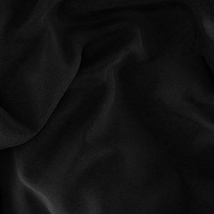 Abito Nero Fresco Lana Tessuto prodotto da  Guabello