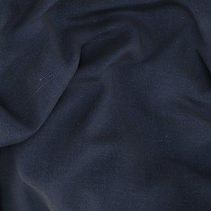 Abito Blu Lana Lino Tessuto prodotto da  Vitale Barberis Canonico