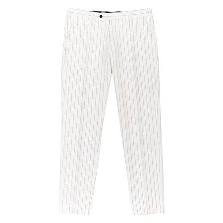 527e026f19 Pantaloni chino da uomo su misura online - Made in Italy | Lanieri