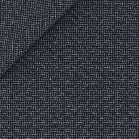 Reda - Men\'s custom suit fabrics - Made to measure | Lanieri