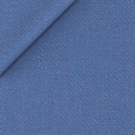 f63addd36e4b24 Blazer da uomo blu chiaro su misura - 100% Made in Italy | Lanieri