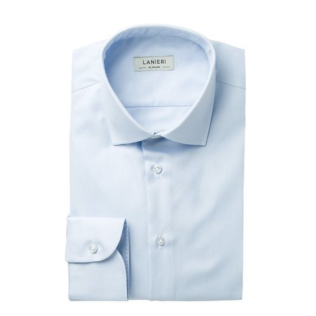 Mens Custom Dress Shirts Build Your Own Made To Measure Shirts
