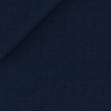 0a575bef4a4b Pantaloni sartoriali su misura da uomo online - Made in Italy