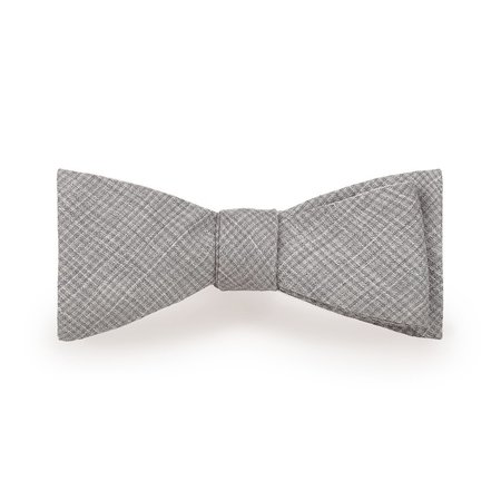 88602cae173c Custom Italian Bow Ties, Choose Your Bow Tie Online - Tailor Made in ...