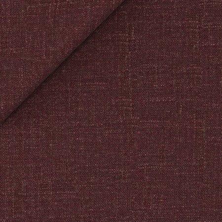 Mosto Wool Silk Linen Suit