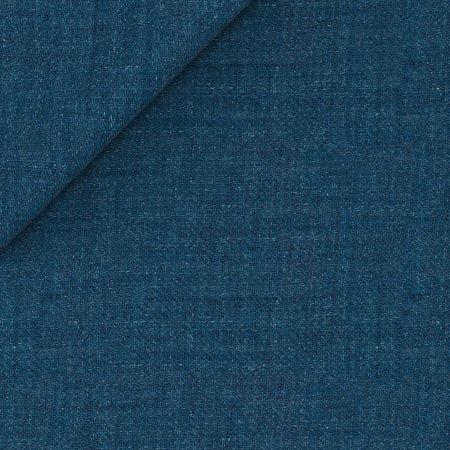 20b690d0cb0c Abiti su misura online da uomo - Tessuti 100% Made in Italy