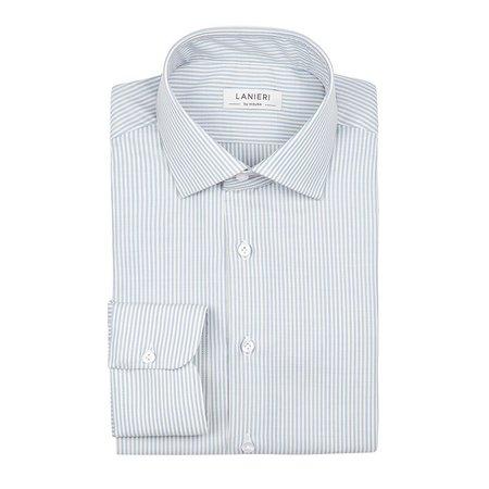 Camicie da uomo in tessuto Reda Active Su misura online