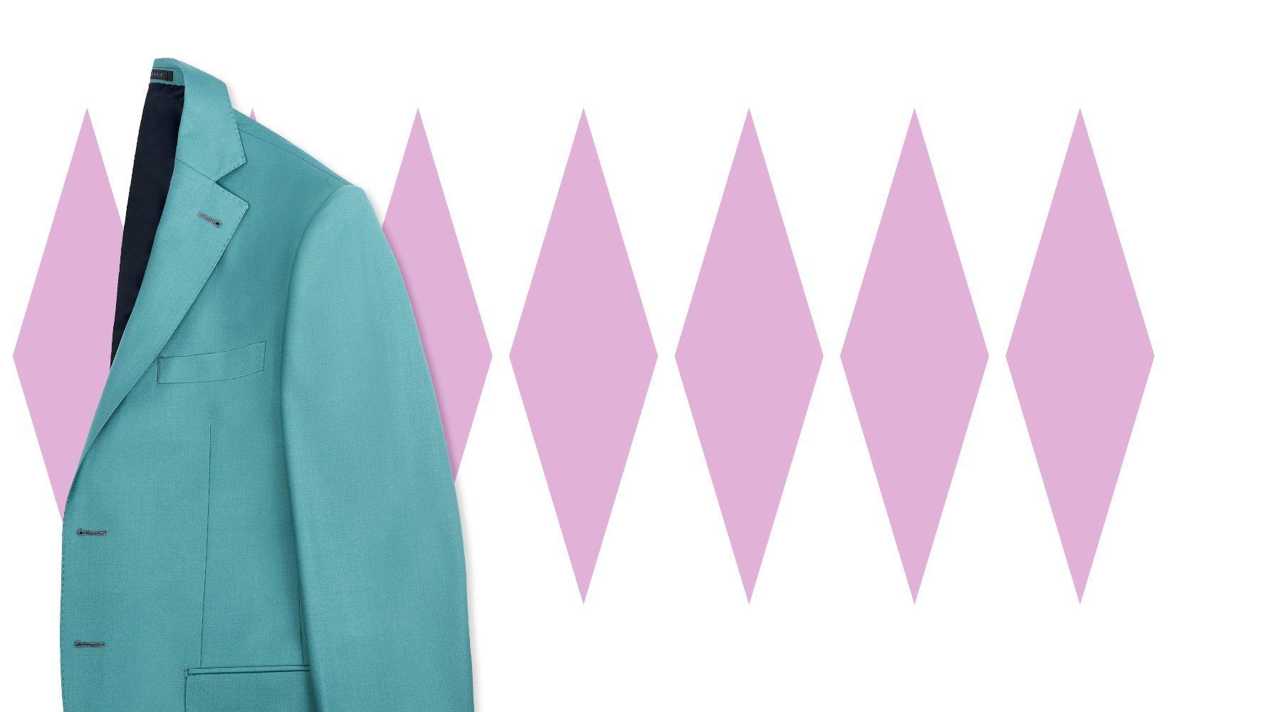 9388f84ef672 Lanieri | Custom Suits, Dress Shirts - Italian Made to Measure Clothing