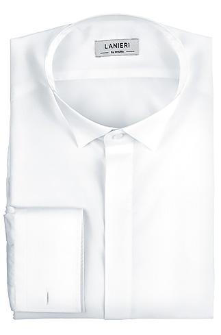 guide-shirt