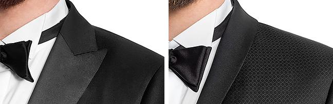guide-tuxedo